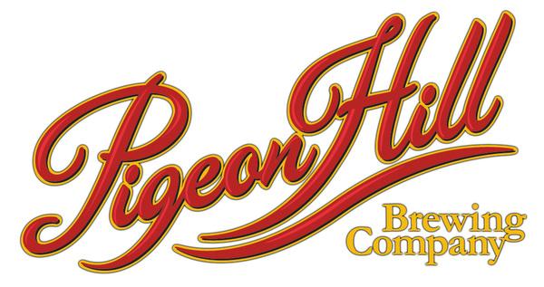 Pigeon Hill Logo