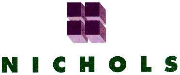Nichols_Logo