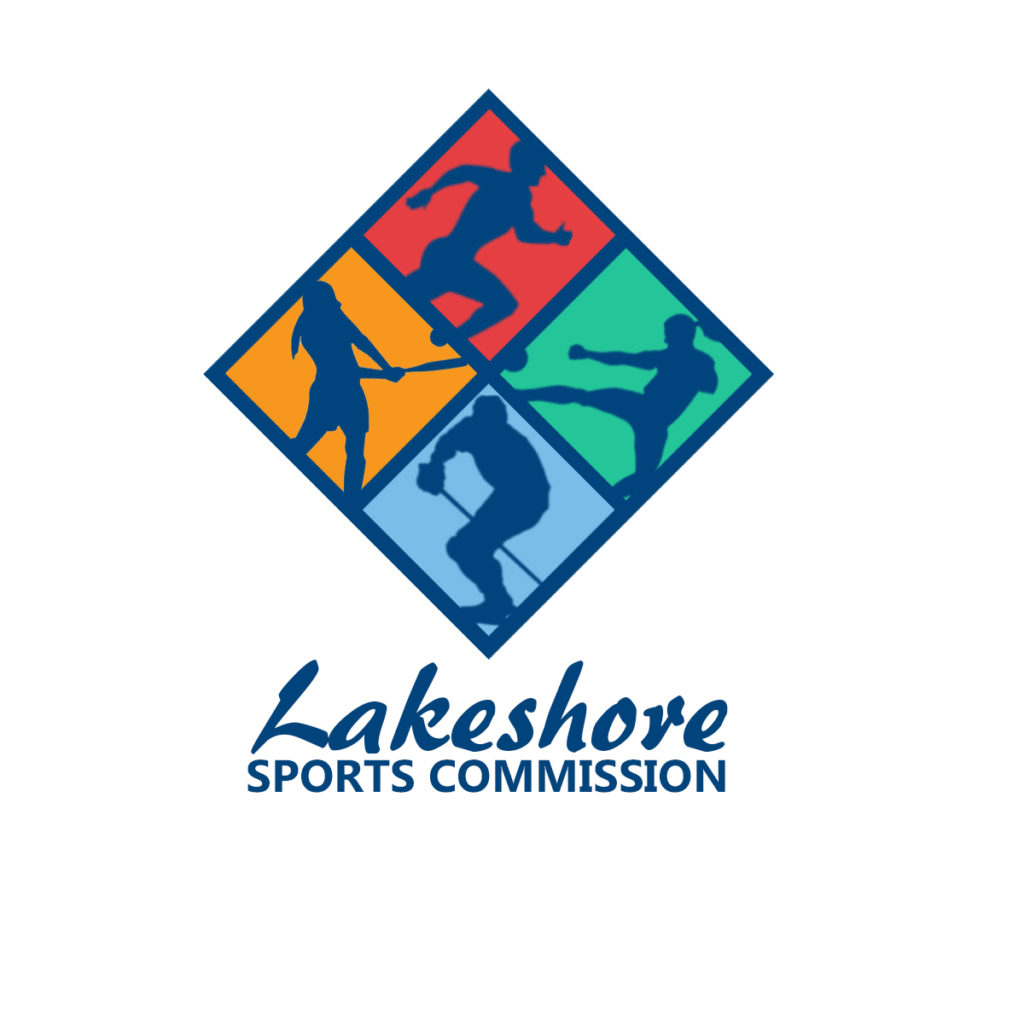 Lakeshore Sports Commission