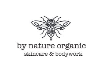 By Nature Organic Logo