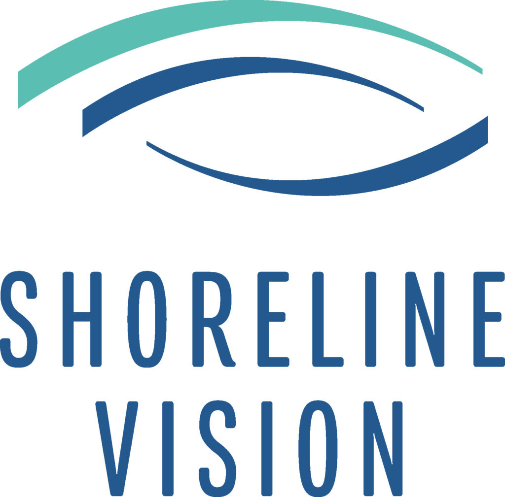 Shoreline Vision/Blue Sky Partners