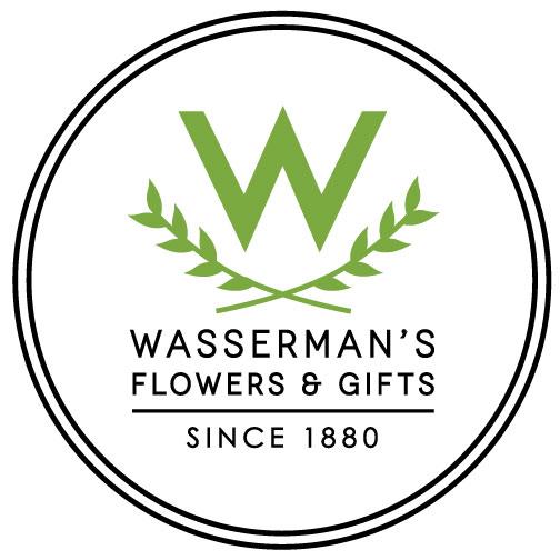 WassermansCircle_Logo